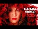 Natalia Oreiro . Amando Amanda O - Oficial ( Audio Completo)