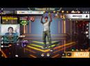 Free FIRE al MAXIMO!, FrancoGC jugando con VIEWVER!