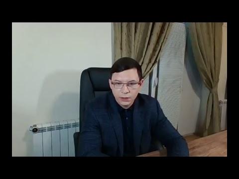 Пять лет потери Крыма какие выводы мы сделали