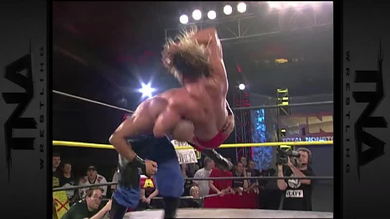 NWA-TNA Weekly PPV 12 (9.4.2002)