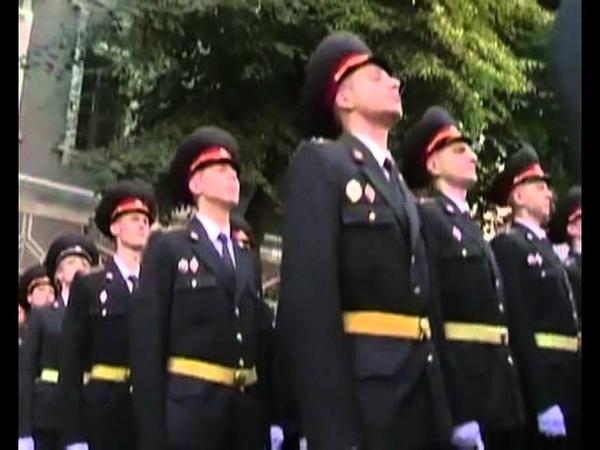 02 Офицерский мундир