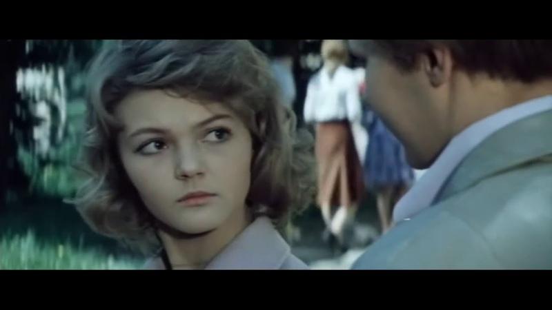 Эдита Пьеха - Верни мне лето