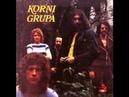 Korni Grupa Put Za Istok YUGOSLAVIA 1972
