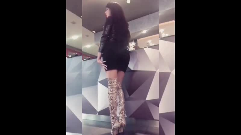 High_heeled_women №800
