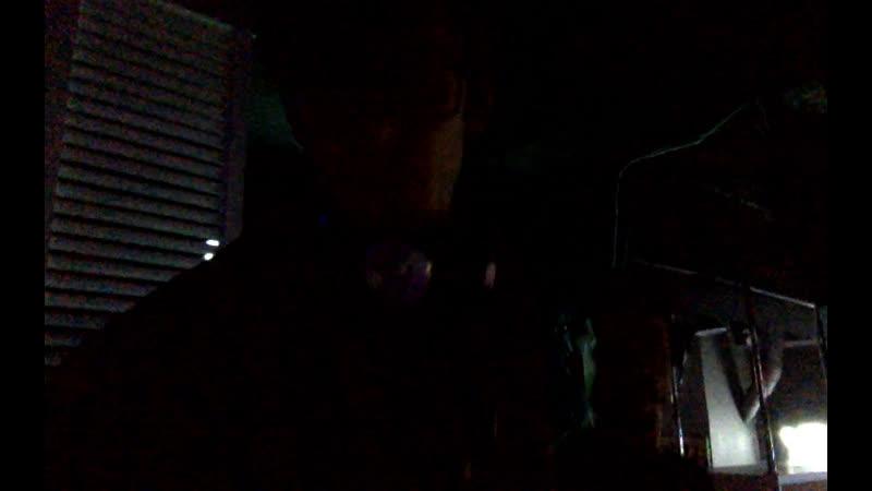 Live Panorama Bar 21 04 2019 \\\ DISCO NIGHT