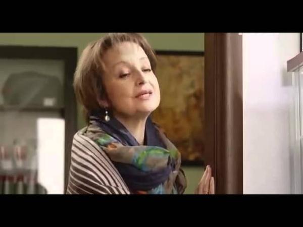 Мама будет против 4 серия Фильм Сериал Мелодрама 2013 Комедия