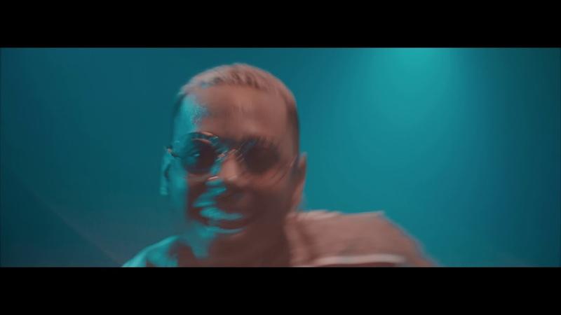 Marvin Mr Romantic / Yoyo Flow - Te Falta