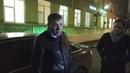 Нападение на журналистов - Дорогова, Орла, Цыбуляка. Адвокат Владислав Луньков. (5 часть)