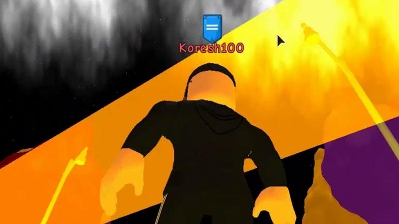 СИЛА Супермена СУПЕР СИЛА тренировка Симулятор роблокс Super Power Training Simulator Roblox