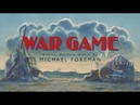 War Game (2002) by Dave Unwin - Exclusive Full Animated Film