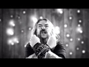SOULFLY - Bloodshed (OFFICIAL MUSIC VIDEO)