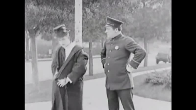 Muito Bêbado Stan Laurel 1925 Legendado
