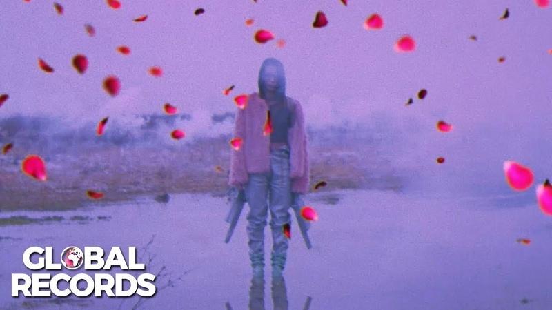 Vanotek feat Eneli Back to Me Official Video
