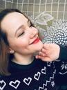 Ната Иванова фото #23