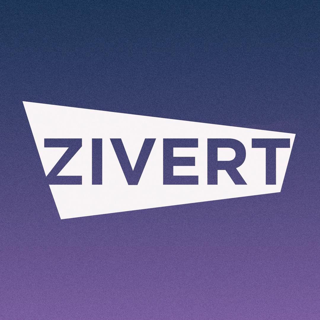 Афиша Владивосток ZIVERT Владивосток 10 октября