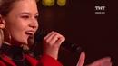 Новые ПЕСНИ: LIMA OSTA - ЧУВСТВУЮ ТЕБЯ