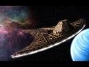 Звездные врата:Вселенная 1 сезон 1 серия