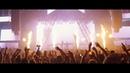 Axwell Λ Ingrosso Barricade Live Heineken Music Hall ADE