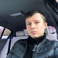 Ярослав Абрамянц