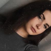 Виктория Куприенко