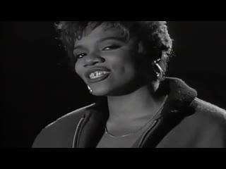 Nikki d. - daddys little girl (main mix)
