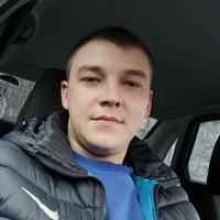 Николай Соловьёв