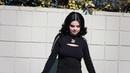 Selena Gomez in Cali Bold