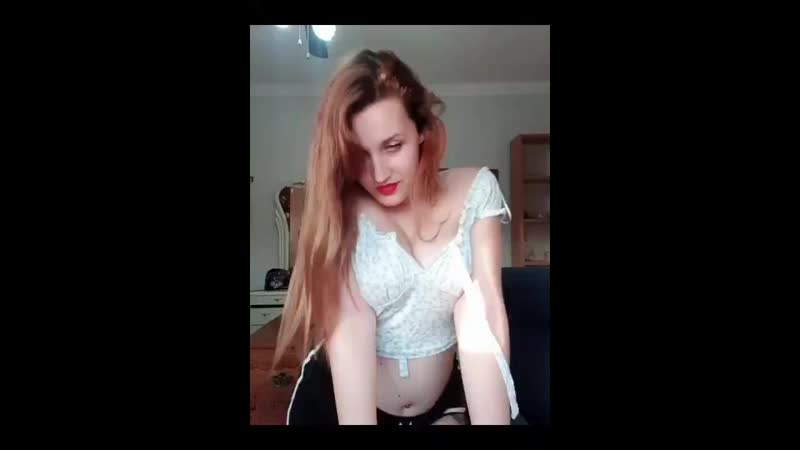 Un baile rico _stuck_out_tongue_winking_eye__heart_ httpst.co_Cj21GZLd20 ( 720 X 480 ).mp4