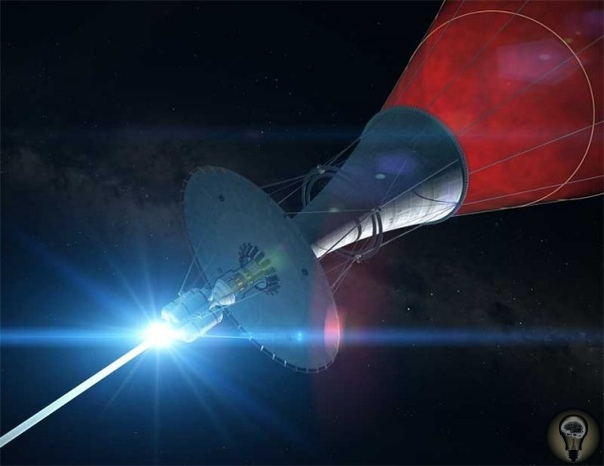 10 способов покорить космос, которые могут однажды сработать Люди давно мечтают о путешествиях к далеким планетам; этот же вопрос больше века освещается в научной фантастике. В реальности
