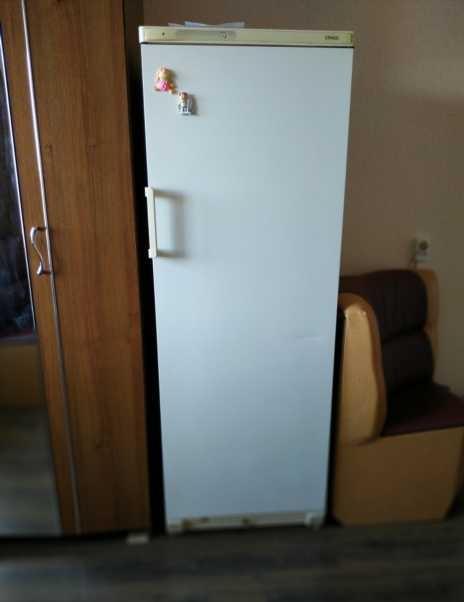 купить комнату вторичное жилье Комсомольская 36