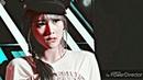 [FMV] Dreamcatcher (드림캐쳐) - 약속해 우리 (July 7th)