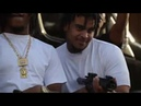 Squadboi Choppa - Gang Related Vol.2 (Official Video)(Prod. By GN Visuals)