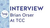 Interview - Brian Orser, Coach at Toronto Cricket Club