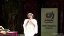 Эдита Пьеха Выступление в Нижнем Новгороде 23 04 2015
