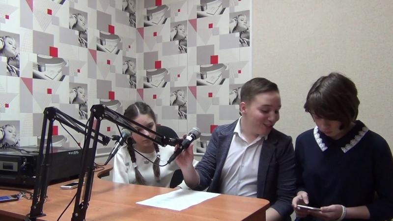 Radio Армейские Анекдоты Понедельник день тяжелый 06.05.2019