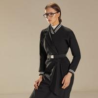 4175dd399e8 Товары Пальто и платья. Модный дом Ekaterina Smolina – 274 товара ...