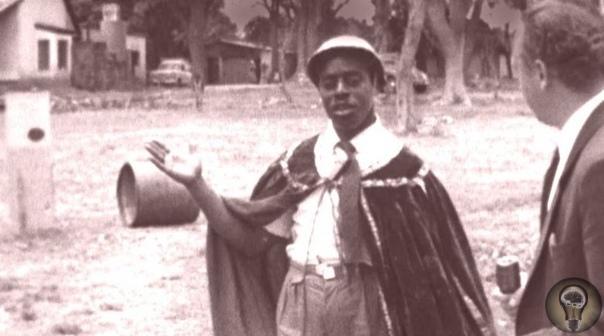 Космическая эпопея прошлого века Замбии Даже сегодня в мире не так много стран, которые имеют свои космические программы и планируют, в частности, покорить Луну в ближайшее время по пальцам руки