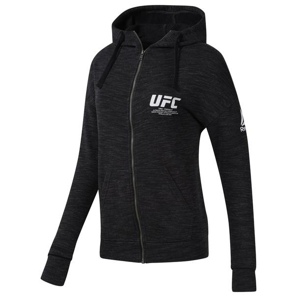 Худи UFC Fan Gear Fight Week