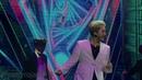 """[23.03.19] Kim Hyung Jun - """"O'Clock"""" Master Piece In Mexico."""