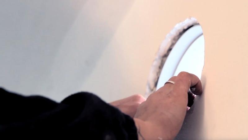 Aspirevelo Air Ecocomfort - Installazione unità di ventilazione monostanza con recupero di calore