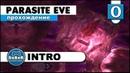 Parasite Eve ► Intro