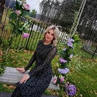 Ольга Липская