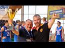 Финал МЛБЛ-Юг 2019 в Ростове-на-Дону. Видеоблог