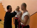 Хонг За Куен семинар Архангельск 2006г.Часть 3
