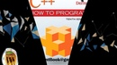 Test Bank For C How to Program 10th Edition
