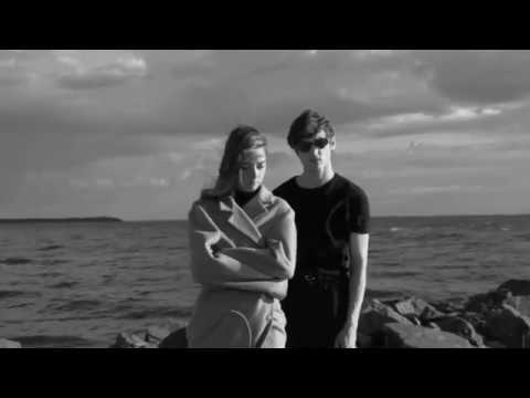 МЫ - Не отпускай (Official video)