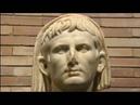 La Spagna romana - Alberto Angela
