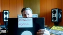 The story behind Out Of The Blue by Ferry Corsten a.k.a. System F   Muzikxpress 015
