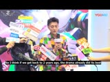 190330 ZTAO @ LOEWE Z.TAO, Me and Myself 2019 Publication Release Party _ Media Interview.480.mp4