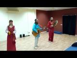 Светозар и группа Аура Мира - Зорюшка